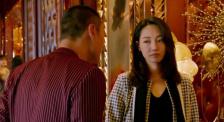 《媽閣是座城》M觀影團 李少紅導演透露:很多細節都是真的
