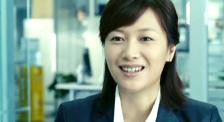 職場麻雀變鳳凰 CCTV6電影頻道6月12日16:02播出《杜拉拉升職記》
