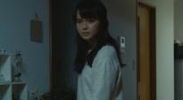 电影《一首小夜曲》首曝中文预告