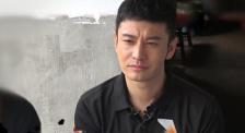 """黃曉明陳坤周迅杜江霍思燕為""""星光行動""""故事感動落淚"""