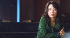 《媽閣是座城》的情感圍城:愛恨糾葛,卻于沉寂中波瀾壯闊