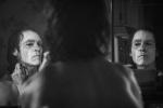 《小丑》發布全新劇照 杰昆·菲尼克斯赤裸上身