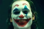 導演確認《小丑》被定為R級 師承新好萊塢電影