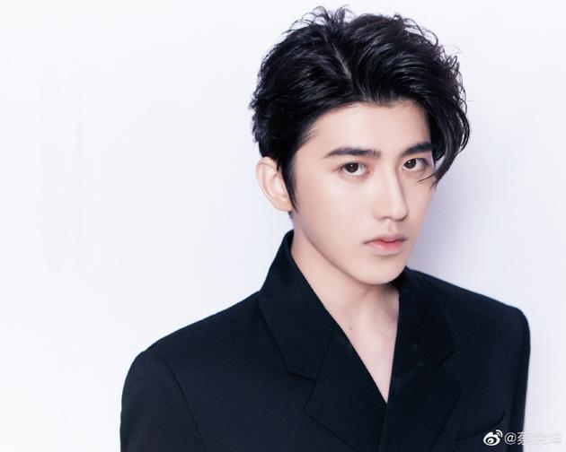 http://www.k2summit.cn/yishuaihao/669786.html