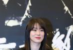 3年時間、1公里的距離,當導演徐超攜演員黃璐、劉霖、曲博一同現身《六連煞》上海國際電影節展映見面會時,他直言現在的心情就像做夢一樣。