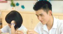 《最好的我们》曝光插曲《第一首情歌》MV