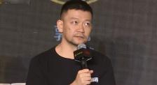 上影節播報:金爵電影論壇開講 郭帆李少紅等大咖暢聊熱點