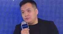 宁浩给青年电影创作者建议 拍电影要避免才华和能力不匹配