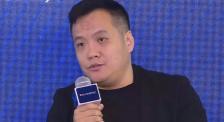 寧浩給青年電影創作者建議 拍電影要避免才華和能力不匹配