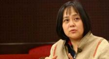 第五代導演彭小蓮去世 追憶她執導電影中的影像魅力