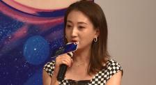 电影频道传媒关注单元 《黄玫瑰》剧组呼吁给予特殊群体关爱
