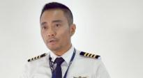 《中国机长》首曝特辑 张涵予欧豪揭秘幕后故事