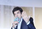 由意大利導演著名導演馬可·貝洛奇奧執導的《叛徒》,6月21日晚在上海舉辦展映,在剛剛結束的第72屆戛納國際電影節上,這部聚焦意大利黑手黨題材的作品曾成功入圍主競賽單元。
