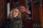 新《月光光心慌慌》續集來襲 秋季開拍2020年上映
