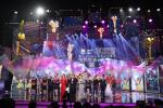 《過昭關》成傳媒關注單元贏家 岳云鵬獲電影表彰