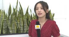 獨家專訪《鳳弈》羅秋韻:不能把反派當壞人演