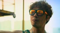 電影《逆流大叔》熱血主題曲《逆流之歌》MV