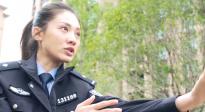 菜鸟片警巧破毒案 CCTV6电影频道6月25日18:27播出《菜鸟胡莱》