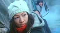 阴差阳错的陪伴 CCTV6电影频道6月25日12:01播出《高海拔之恋》