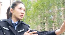 菜鳥片警巧破毒案 CCTV6電影頻道6月25日18:27播出《菜鳥胡萊》