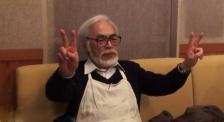 周游電影:宮崎駿若真退了 吉卜力的制作很難持續下去?