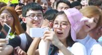 轻喜剧 CCTV6电影频道6月27日12:29播出《假装看不见之电影大师》