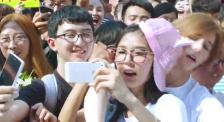輕喜劇 CCTV6電影頻道6月27日12:29播出《假裝看不見之電影大師》