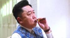 尋找遺失的親情 CCTV6電影頻道6月28日09:21播出《坑爹游戲》