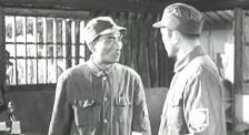 波云詭譎暗流涌動 CCTV6電影頻道7月1日16:13播出《51號兵站》