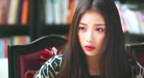 成熟姐姐少女心 CCTV6電影頻道7月3日12:03播出《28歲未成年》