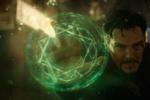 """""""神秘博士""""馬特·史密斯或飾《奇異博士2》反派"""