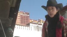 冰雪中的極限救援 CCTV6電影頻道7月4日10:25播出《極地營救》