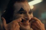 《小丑》为独立大发快3 不与帕丁森版《蝙蝠侠》交叉