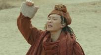 《诛仙Ⅰ》片段 曾书书搞笑助阵张小凡比武