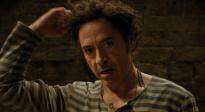 大发快3《多力特的奇幻冒险》发布首支预告片