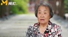 时隔74年,董存瑞妹妹回忆哥哥在家吃的最后一顿饭