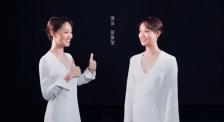 """蓝盈莹讲述:成为一个让观众""""记不住""""的好演员"""