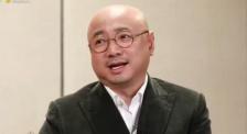 徐峥聊王俊凯:期待他的表现 不忘为女儿要演唱会门票