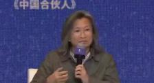 陈可辛谈《中国女排》 民族自豪感促使自己拍摄电影