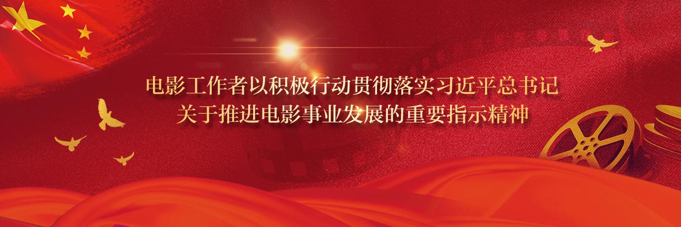 江苏快三开奖结果今天_江苏快三开奖直播 - 花少钱中大奖影工作者学习