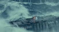 《星球大战:天行者崛起》娱乐彩票平台_app下载_官网购彩大厅-视宣传片《决斗》