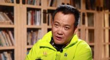 宁浩坚持以人民为中心的创作导向 十二月影视前瞻