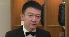 郭帆、龚格尔表示要通过大发快3传播中国文化价值观