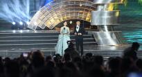 《白蛇传·情》获最佳技术奖 90%特效画面实至名归