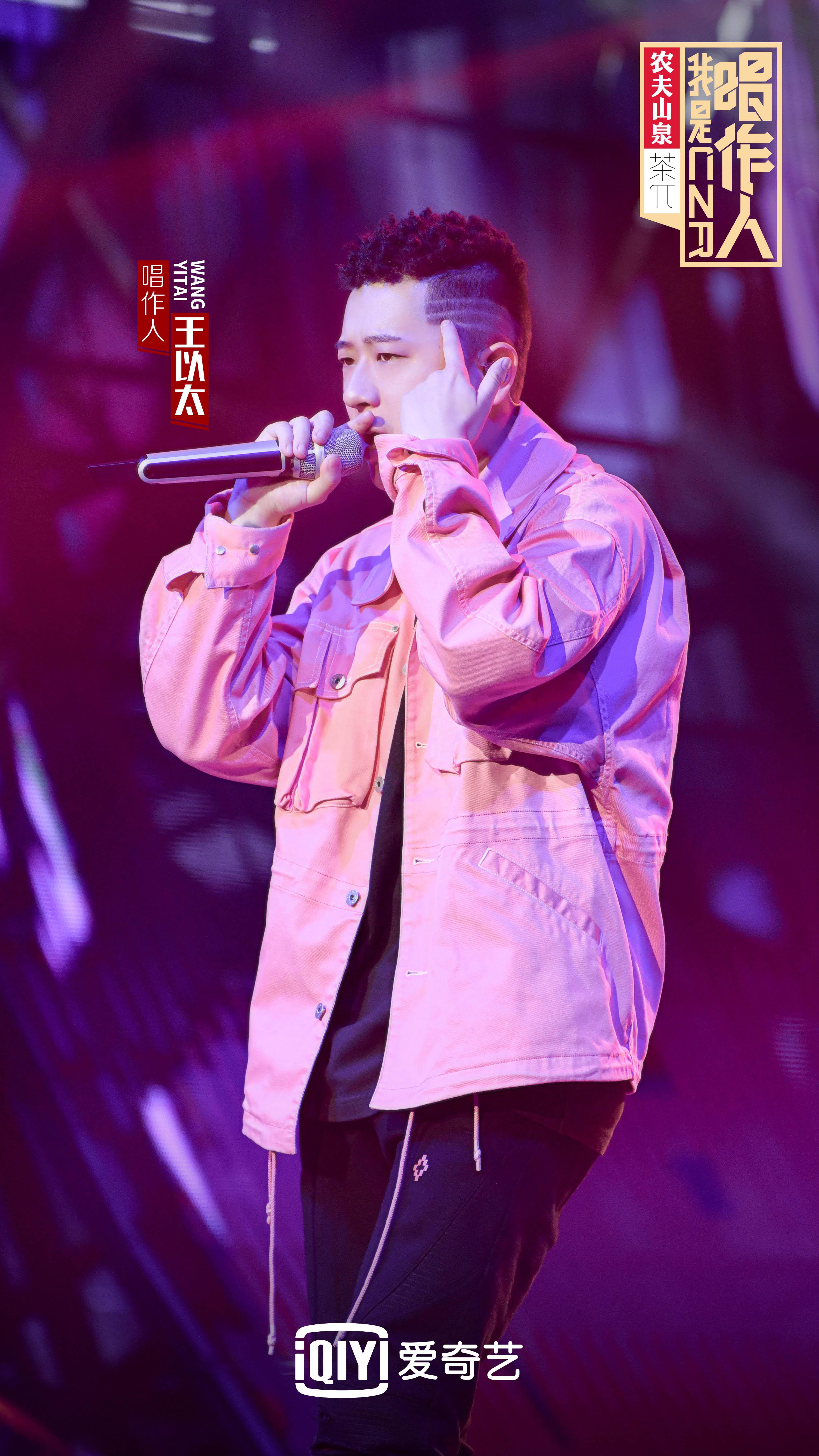 http://www.dibo-expo.com/shehuiwanxiang/887652.html