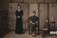 梅婷一人分饰两角 短片《人生的珠宝盒》曝光