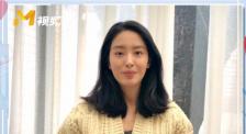 杨采钰:向一线的医护人员致敬 你们的平安是我们最大的牵挂