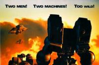 导演斯图尔特·戈登去世 曾执导《机械威龙》