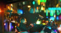 """《绝地战警:疾速追击》""""终极黑科技""""预告片"""