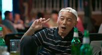 一周热点:2020中国电影市场复工50天全记录 领先全球未来可期